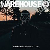 Warehouse by Various Artists