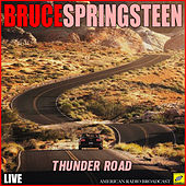 Thunder Road (Live) de Bruce Springsteen