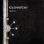 Origins van Eluveitie