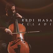 Flladi by Redi Hasa