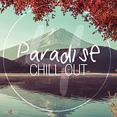 Paradise Chill Out, Vol. 4 von Various Artists