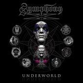 Underworld by Symphony X