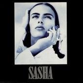 Amor Sin Tiempo von Sasha