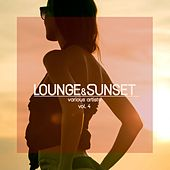 Lounge & Sunset, Vol. 4 von Various Artists