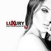 Luxury Party Room - House Set 9 von Various Artists