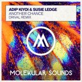 Another Chance (Drival Remix) von Adip Kiyoi