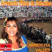 Arreando Piños de Estrellas von Carmencita Valdés