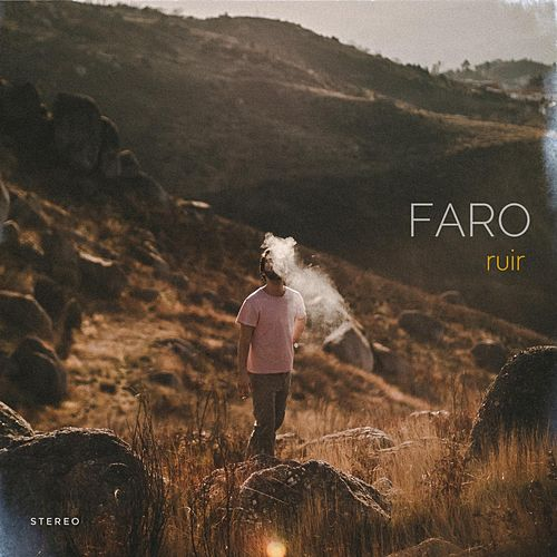 Ruir by Faro