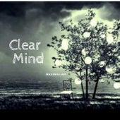 Clear Mind von Maximillian