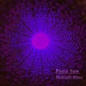 Midnight Blues von Panic Saw