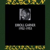 1952-1953 Piano Solos (HD Remastered) de Erroll Garner