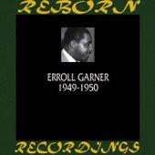 1949-1950 (HD Remastered) by Erroll Garner