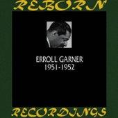 1951-1952 (HD Remastered) de Erroll Garner