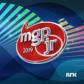 MGPjr2019 von Various Artists