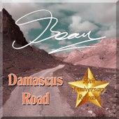 Damascus Road von Beau