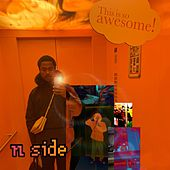N Side von Various Artists