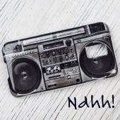 Ndhh! (Neuer Deutscher Hip Hop) von Various Artists