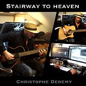 Stairway to Heaven (Instrumental 12 Strings) by Christophe Deremy