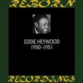 1950-1951 (HD Remastered) de Eddie Heywood