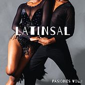 Pasiones, Vol. I de Latinsal