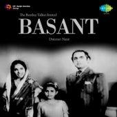 Basant (Original Motion Picture Soundtrack) by Various Artists