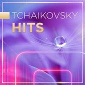 Tchaikovsky Hits de Various Artists