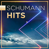 Schumann Hits de Various Artists