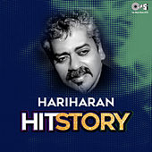 Hariharan: Hit Story de Various Artists