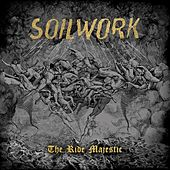 The Ride Majestic von Soilwork