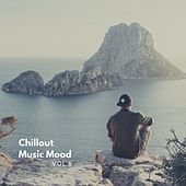 Chillout Music Mood, Vol. 6 di Various Artists