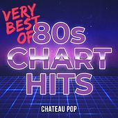 Very Best of 80s Chart Hits de Various Artists