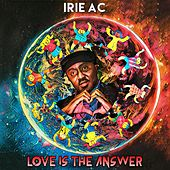 Love Is the Answer by Irieac