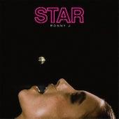 Star von Ronny J