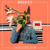 Autossabotagem de Bucareste