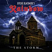 The Storm by Ritchie Blackmore