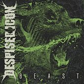 Beast di Despised Icon