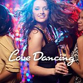 Love Dancing de Various Artists