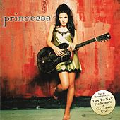 Princessa de Princessa