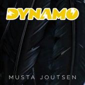 Musta Joutsen de Dynamo