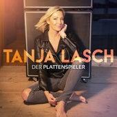 Der Plattenspieler von Tanja Lasch