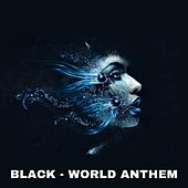 World Anthem de Black