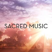 Sacred Music von Various Artists
