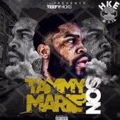 Tammy Marie Son by Teefy Hicks