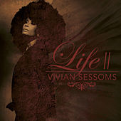 The Best Is Yet To Come (& Twin Souls Reprise) [feat. Casey Benjamin] de Vivian Sessoms