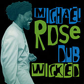 Dub Wicked de Michael Rose