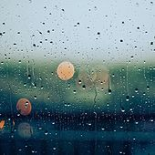 Audible Alchemy: 20 Loopable Rain Recordings to Induce Pure, Unadulterated Bliss by Hurricane