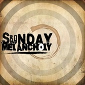 Sunday Melancholy by Aeden