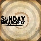 Sunday Melancholy von Aeden