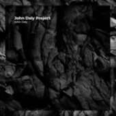 John Daly Project by John Daly