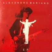 Alexandre Mariano by Alexandre Mariano